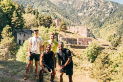 Fifth-Fitness-and-Wellness-Retreat-in-the-French-Pyrenees-15