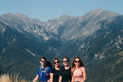 Fourth-Fitness-and-Wellness-Retreat-in-the-French-Pyrenees-1