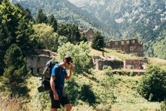 Fourth-Fitness-and-Wellness-Retreat-in-the-French-Pyrenees-15
