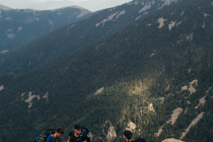 Fourth-Fitness-and-Wellness-Retreat-in-the-French-Pyrenees-43