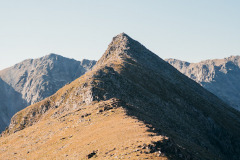 Fourth-Fitness-and-Wellness-Retreat-in-the-French-Pyrenees-83