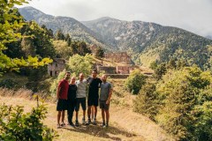 Seventh-Fitness-and-Wellness-Retreat-in-the-French-Pyrenees-13