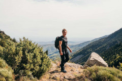 Seventh-Fitness-and-Wellness-Retreat-in-the-French-Pyrenees-25