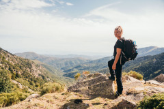 Seventh-Fitness-and-Wellness-Retreat-in-the-French-Pyrenees-30