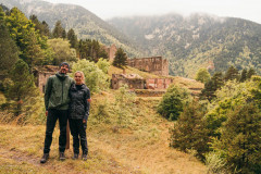 Sixth-Fitness-and-Wellness-Retreat-in-the-French-Pyrenees-12